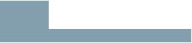 Schüler Kälte-Klima GmbH Logo